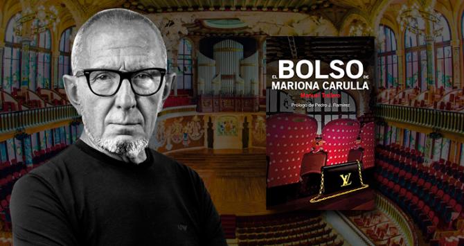 bolso-mariona-carulla_10_670x355