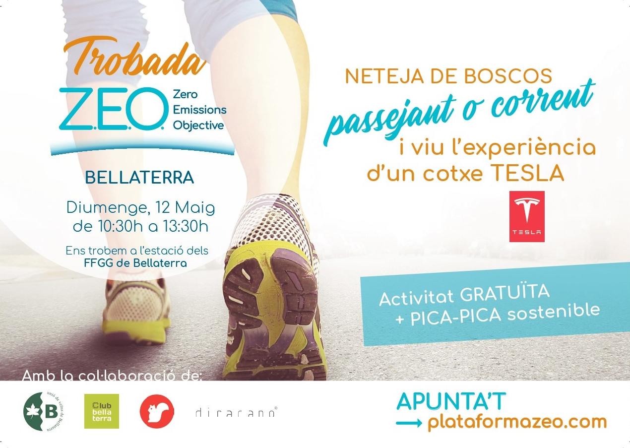 plogging bellaterra 2019-05_ok_page-0001
