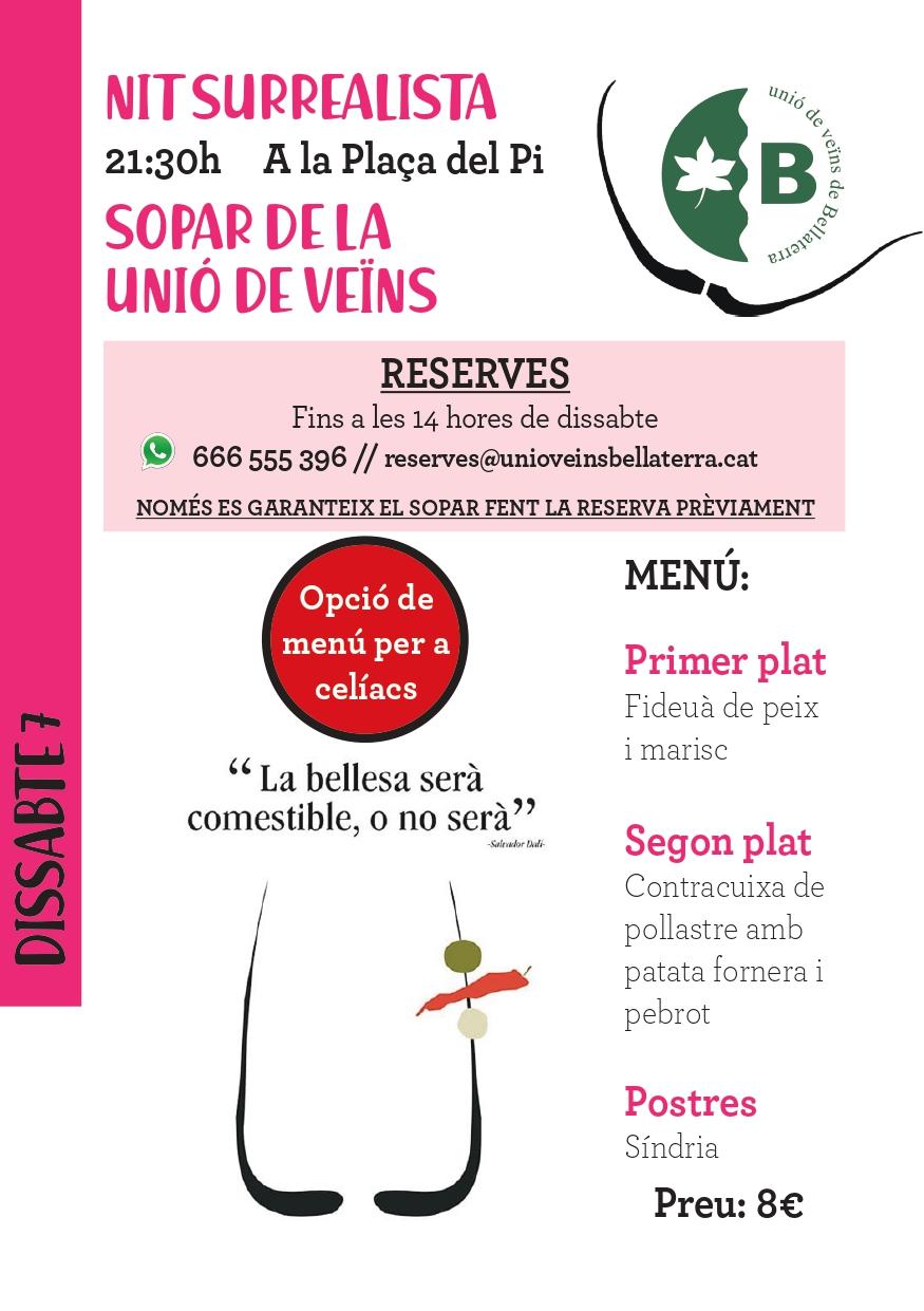 22 SOPAR UNIÓ (1)_pages-to-jpg-0001