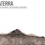 Estudi de dependència del carboni de Bellaterra