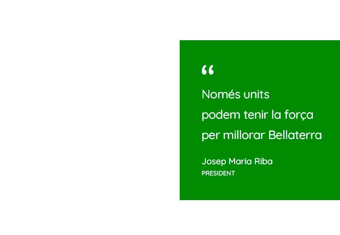qui-som-president-2