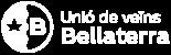 logo-UvB-ok-blanc-transparent